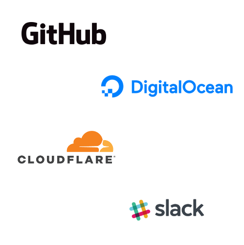 Flowt | Git to the Cloud
